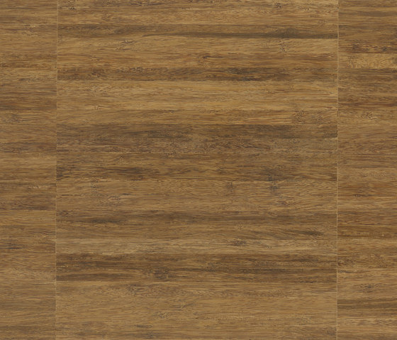 Bamboo Industriale high density caramel by MOSO bamboo products | Bamboo flooring