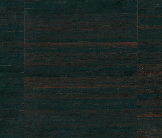 Bamboo Industriale high density chocolate by MOSO bamboo products | Bamboo flooring