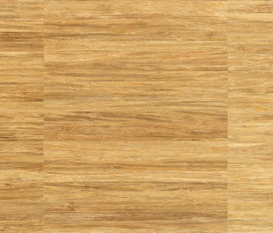 Bamboo Industriale high density natural by MOSO bamboo products | Bamboo flooring