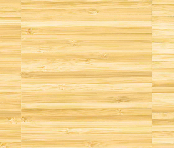 Bamboo Industriale natural by MOSO bamboo products | Bamboo flooring
