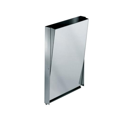 FSB ErgoSystem® E300 Tilting mirror by FSB | Accessories