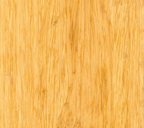Bamboo Plex high density natural by MOSO bamboo products | Bamboo flooring