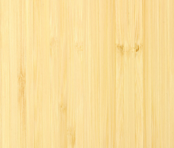 Bamboo Plex sidepressed natural by MOSO bamboo products | Bamboo flooring