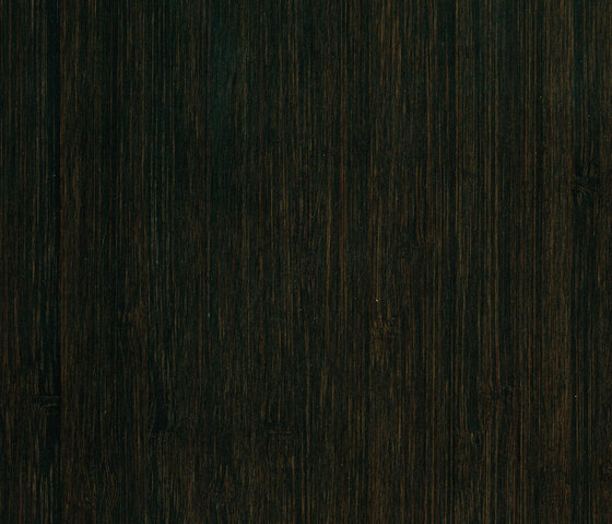 Bamboo Noble sidepressed black by MOSO bamboo products | Bamboo flooring