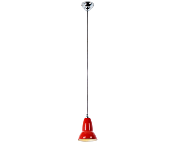 Duo Pendant by Anglepoise | General lighting