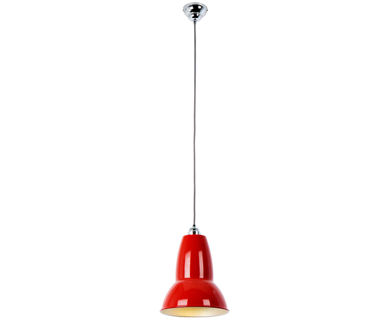 Duo Maxi Pendant by Anglepoise | General lighting
