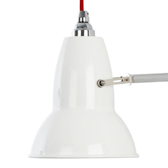 Duo Wall Lamp by Anglepoise | General lighting