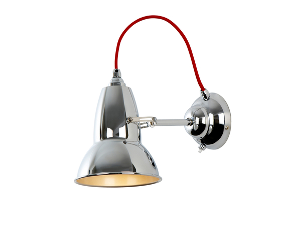 Duo Wall Lamp by Anglepoise   General lighting