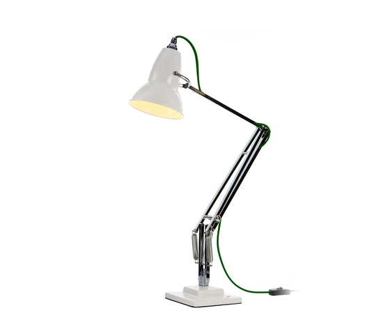 Duo 1227 Table Lamp by Anglepoise | General lighting