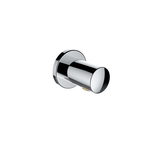 MyCity | Handspray by Laufen | Shower taps / mixers