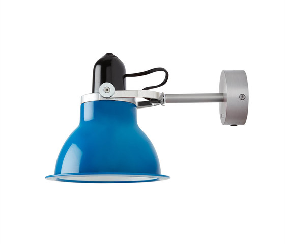 Type 1228™ Wall Lamp von Anglepoise | Allgemeinbeleuchtung