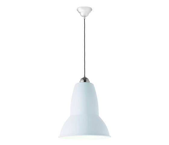 Original 1227™ Giant Pendant by Anglepoise | General lighting