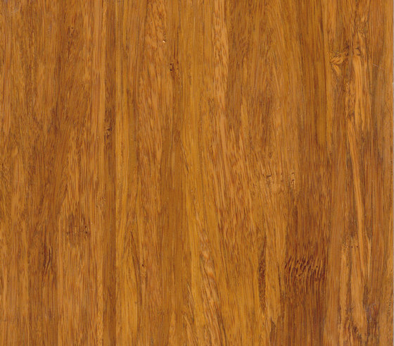 Solid panel high density caramel by MOSO bamboo products | Bamboo panels