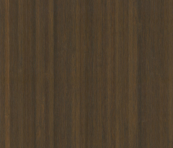 Solid panelsidepressed chocolate by MOSO bamboo products | Bamboo panels