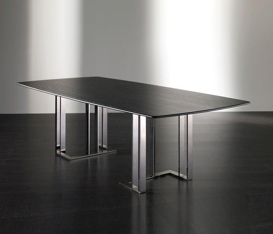 Charlie meridiani mesa producto - Bases para mesa de comedor ...