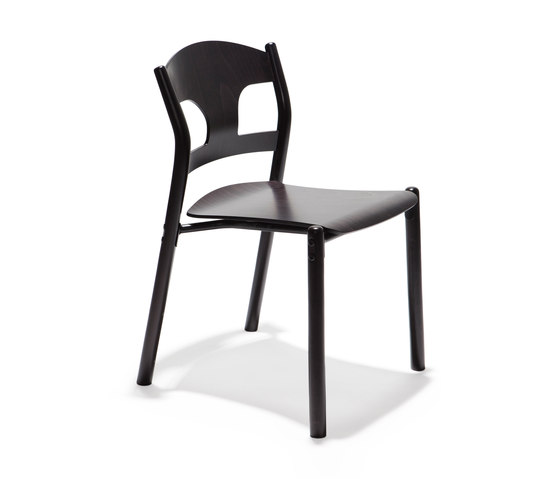 Jari chair j21 by Arktis Furniture | Chairs