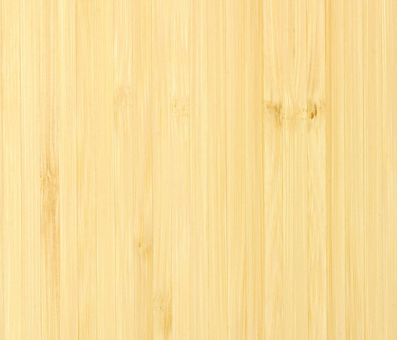 Solid joist sidepressed natural by MOSO bamboo products | Bamboo panels