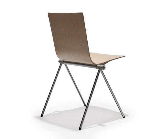 Slash sl71z by Arktis Furniture | Multipurpose chairs