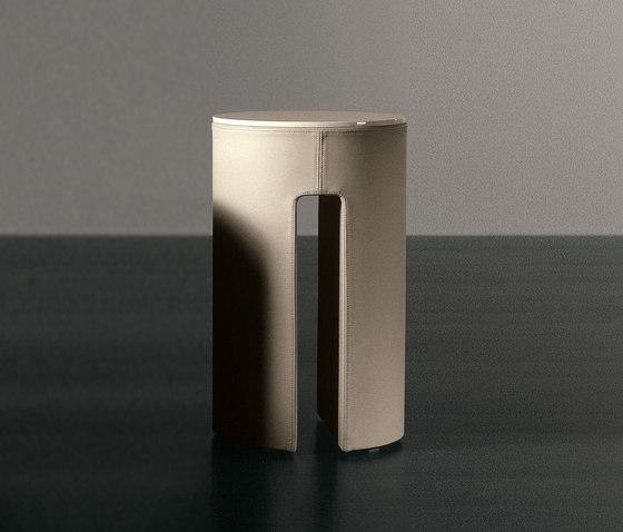 Gong meridiani mesa comedor mesitas producto for Catalogo meridiani