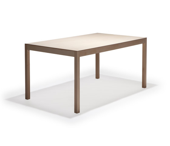 Stack st80 by Arktis Furniture | Dining tables