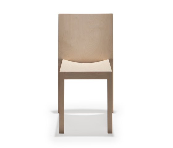 Stack st81 de Arktis Furniture | Chaises