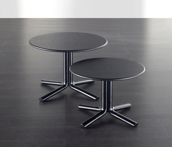 Miller Low table de Meridiani   Mesas auxiliares