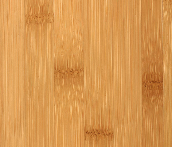 Veneer plainpressed caramel by MOSO bamboo products | Bamboo veneers