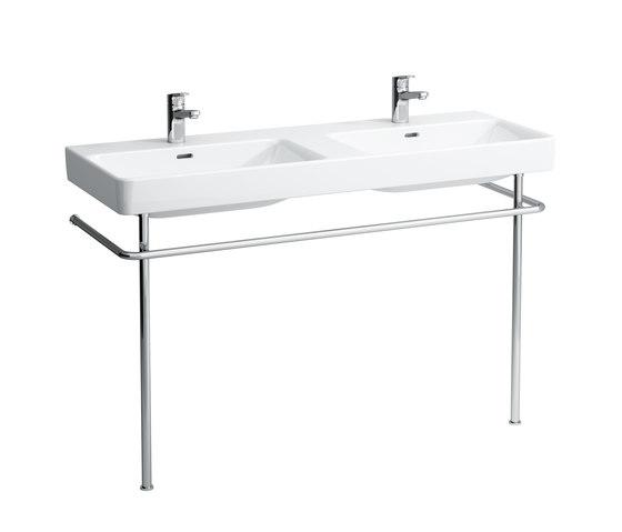 LAUFEN Pro S | Vanity unit by Laufen | Towel rails