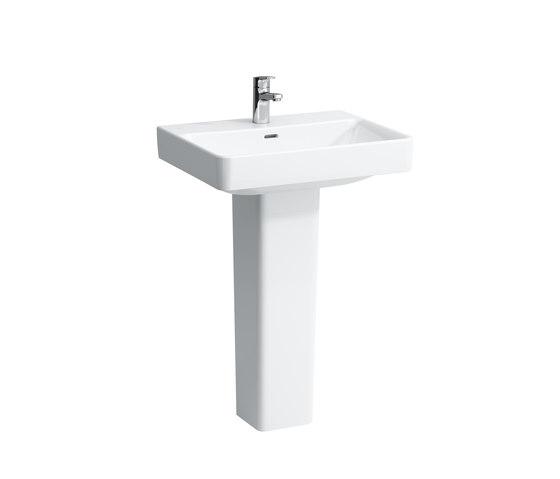 LAUFEN Pro S | Vanity unit high by Laufen | Wash basins