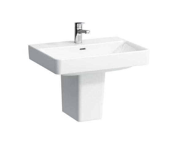 LAUFEN Pro | Vanity unit low di Laufen | Lavabi / Lavandini