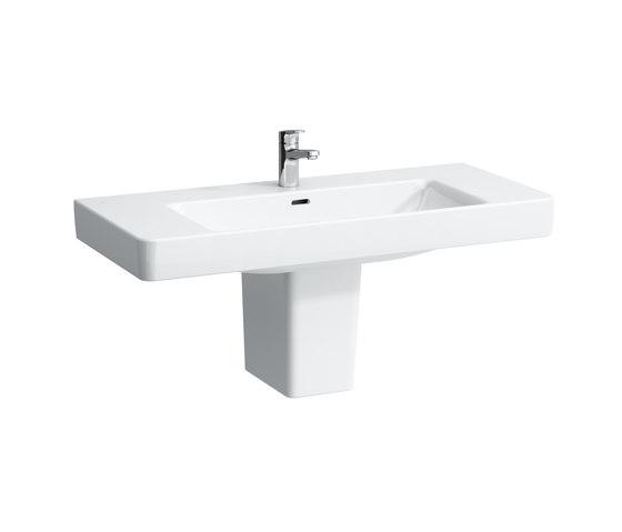 LAUFEN Pro S | Lavabo basse de Laufen | Lavabos