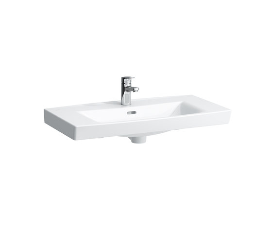 LAUFEN Pro N | Washbasin by Laufen | Wash basins