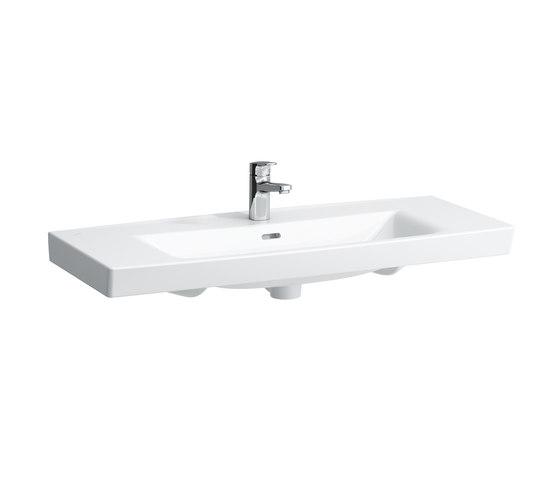 LAUFEN Pro N | Washbasin di Laufen | Lavabi / Lavandini