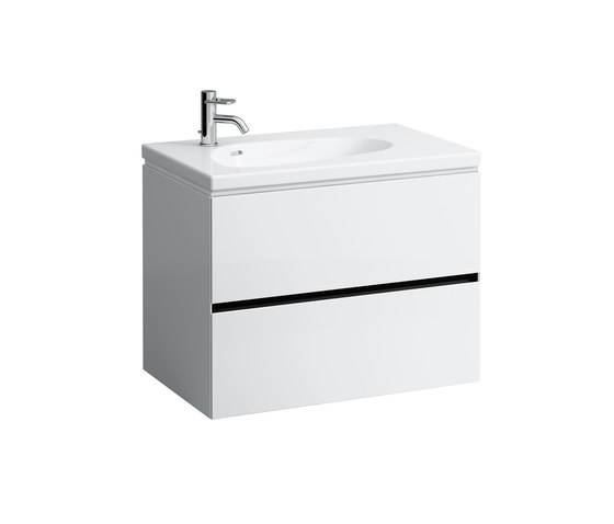 Palomba Collection | Vanity unit by Laufen | Vanity units