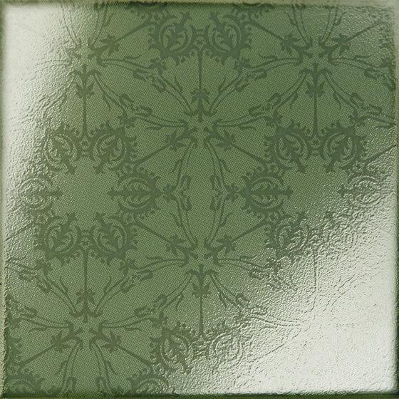 Minoo C8 by Ceramica Bardelli | Floor tiles