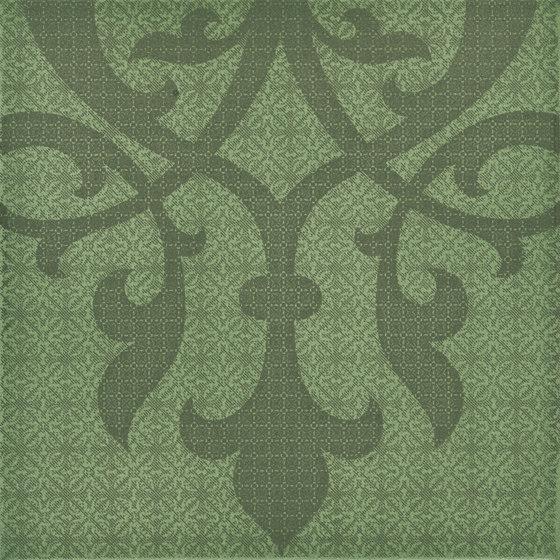 Minoo C8 by Ceramica Bardelli | Ceramic tiles