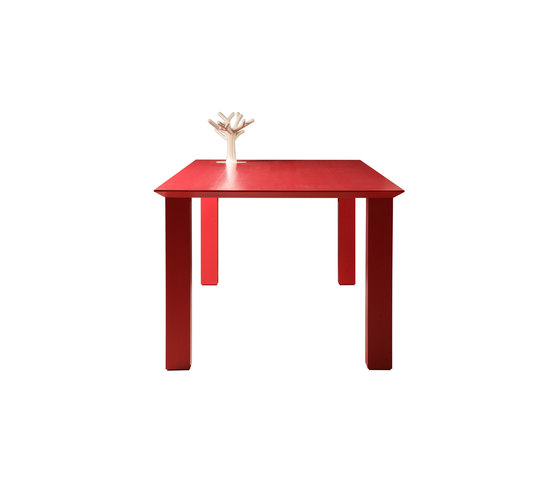 Alberobello by Morelato | Dining tables