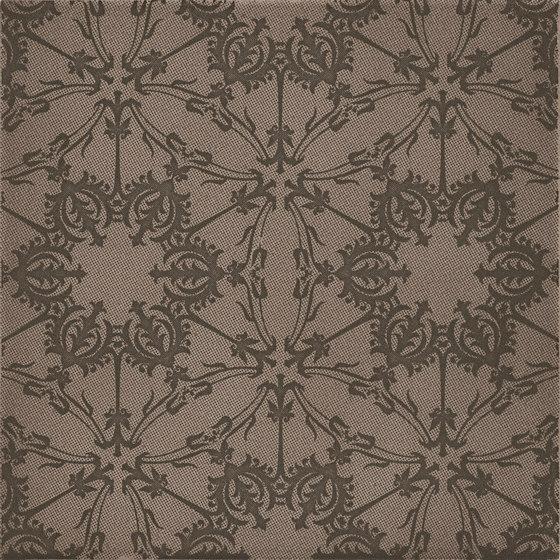 Minoo D1 by Ceramica Bardelli | Floor tiles