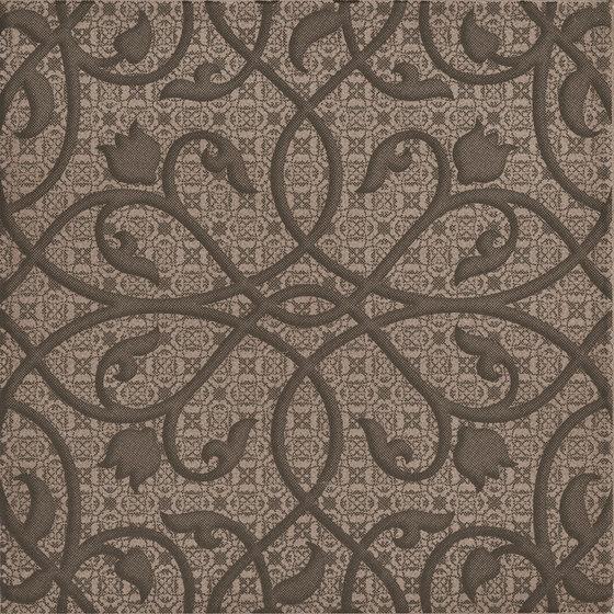 Minoo D1 by Ceramica Bardelli | Ceramic tiles