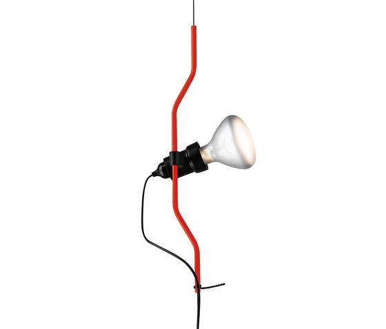Parentesi   Parentesi Dimmer by Flos   General lighting