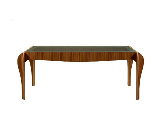 Sagomè by Morelato   Dining tables