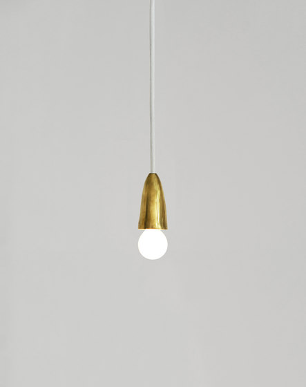 Calyx by Atelier Areti | General lighting