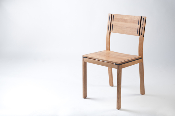 Rubber Soul by Gabriela Bellon | Chairs