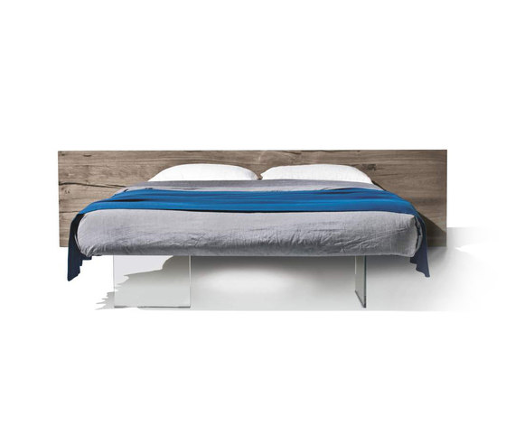 Air Wildwood_bed by LAGO | Double beds