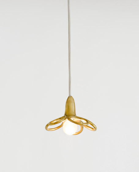 Maguerite Pendant by Atelier Areti | General lighting