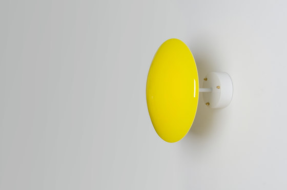 Sunrise Wall lamp by Atelier Areti | General lighting