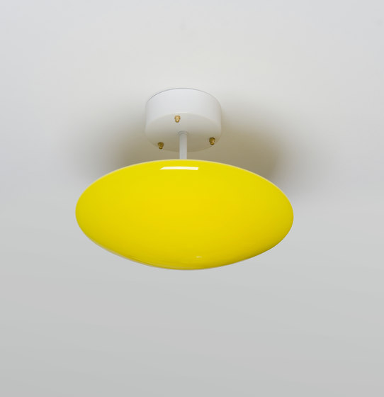 Sunrise Ceiling lamp by Atelier Areti | General lighting