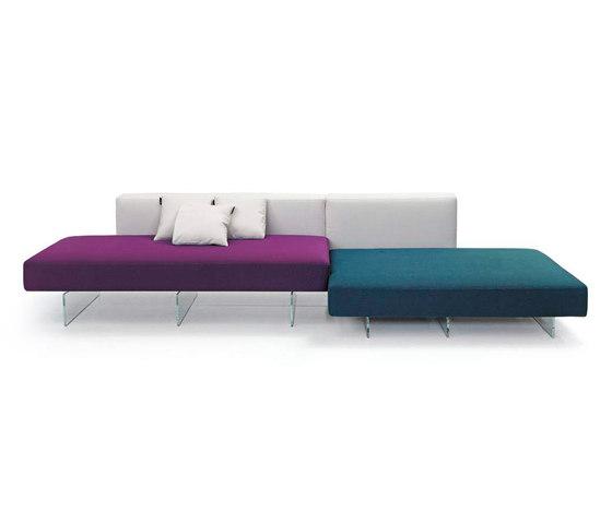 Air_sofa by LAGO | Sofas