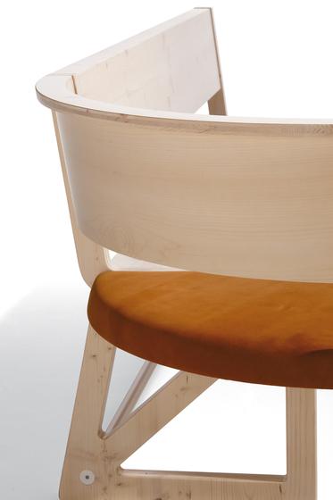 stijl von lampert tisch bank tisch tisch und bank. Black Bedroom Furniture Sets. Home Design Ideas