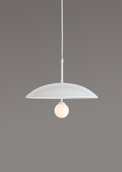 Up Down | Down Pendant by Atelier Areti | General lighting